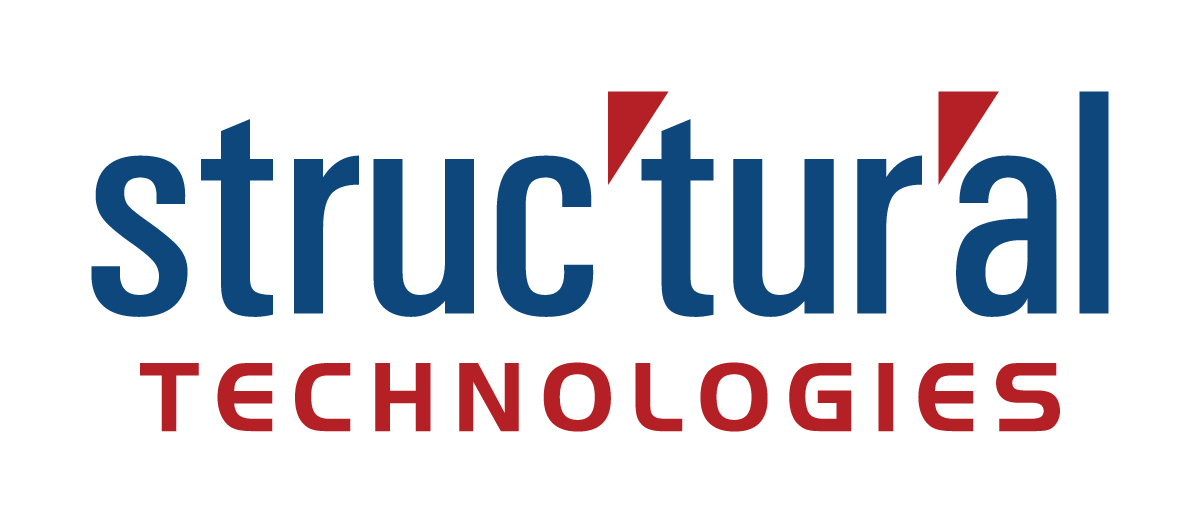 Structural Technologies new logo