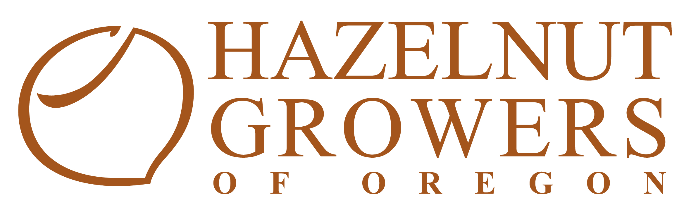 Hazelnut Growers of Oregon